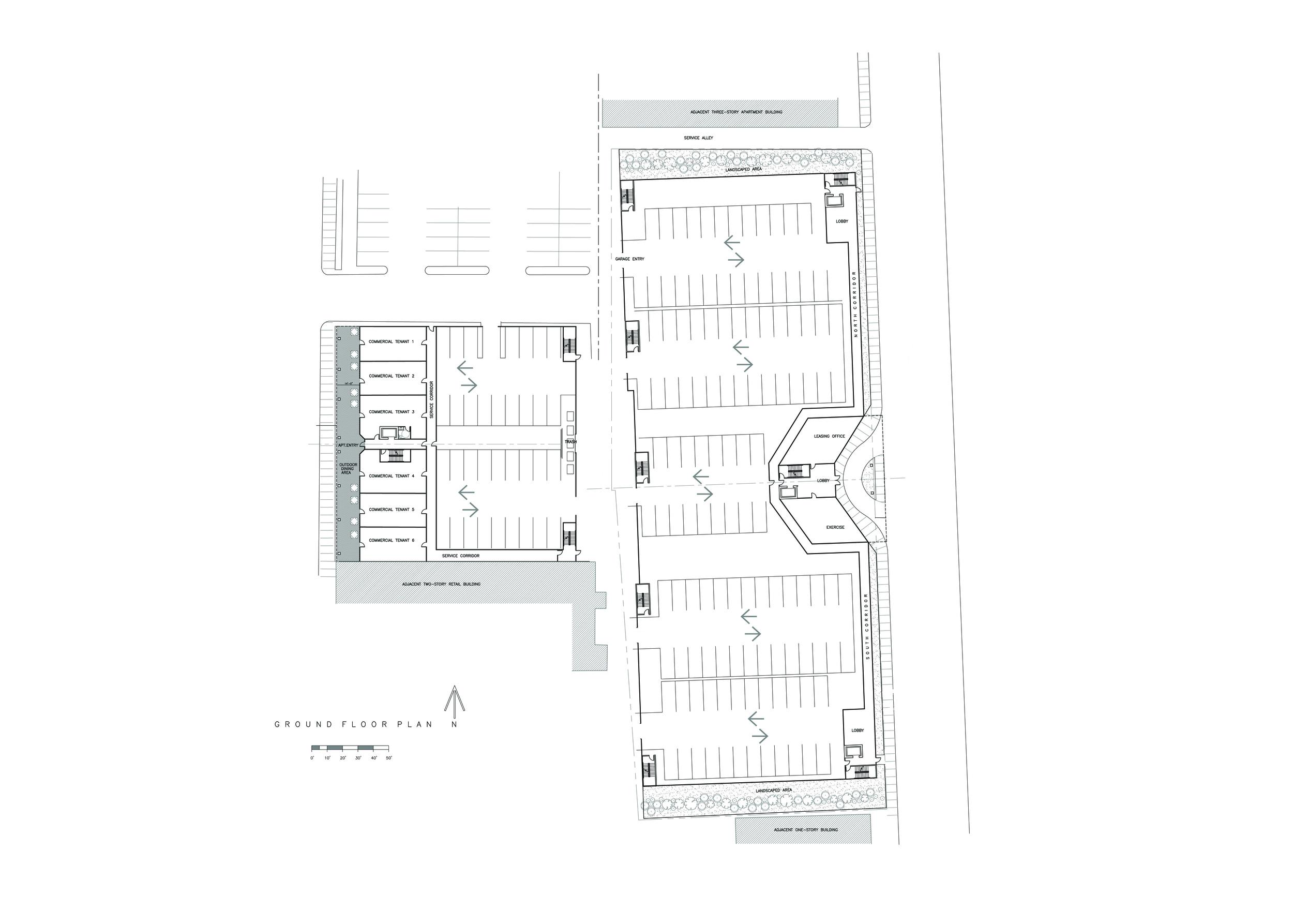 ground floor - 5.1vb.jpg