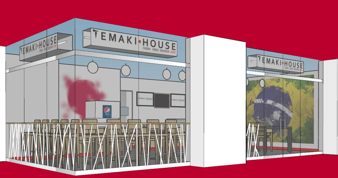 temaki house 1x.jpg