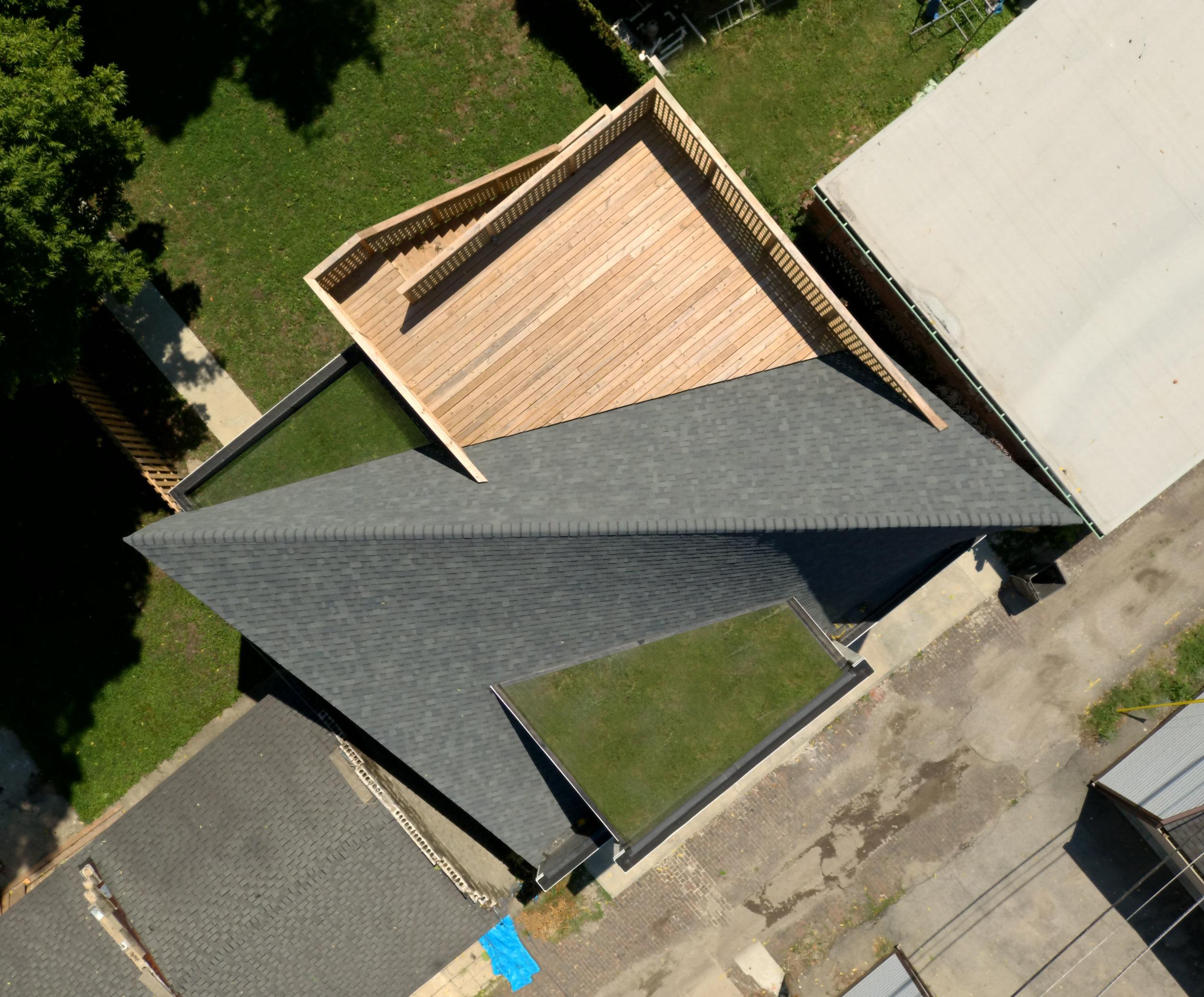 green roof.jpg