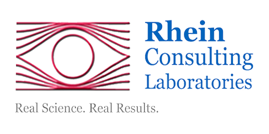 Rhein - We utilize this urine testing for patients using the Menopause Method organic oils for hormone balancing. This test allows us to measure urinary metabolites for better precision in these patients who are using these organic oils.