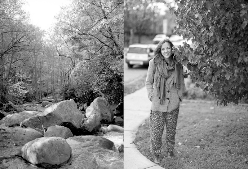 double photo