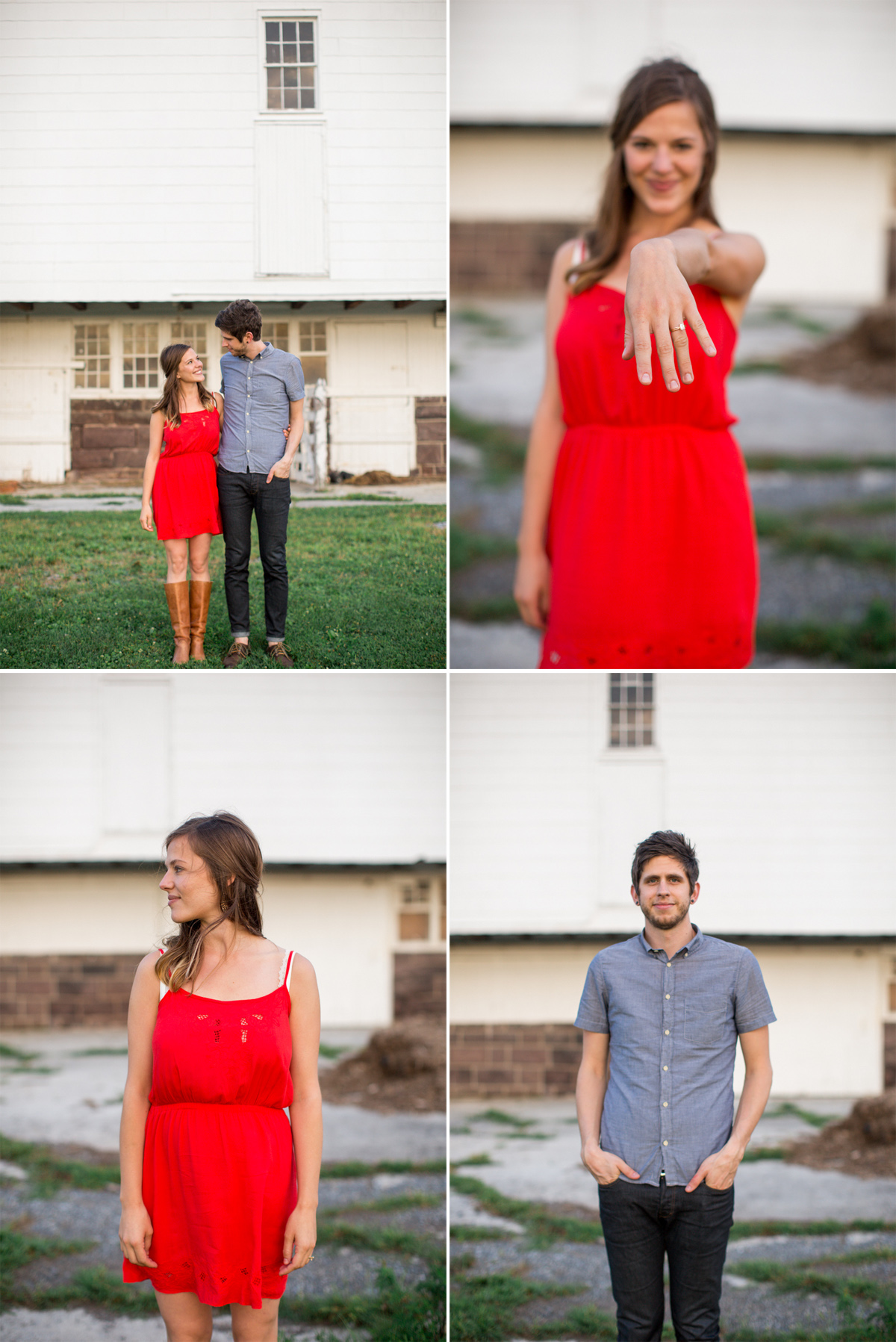 collage #2.jpg