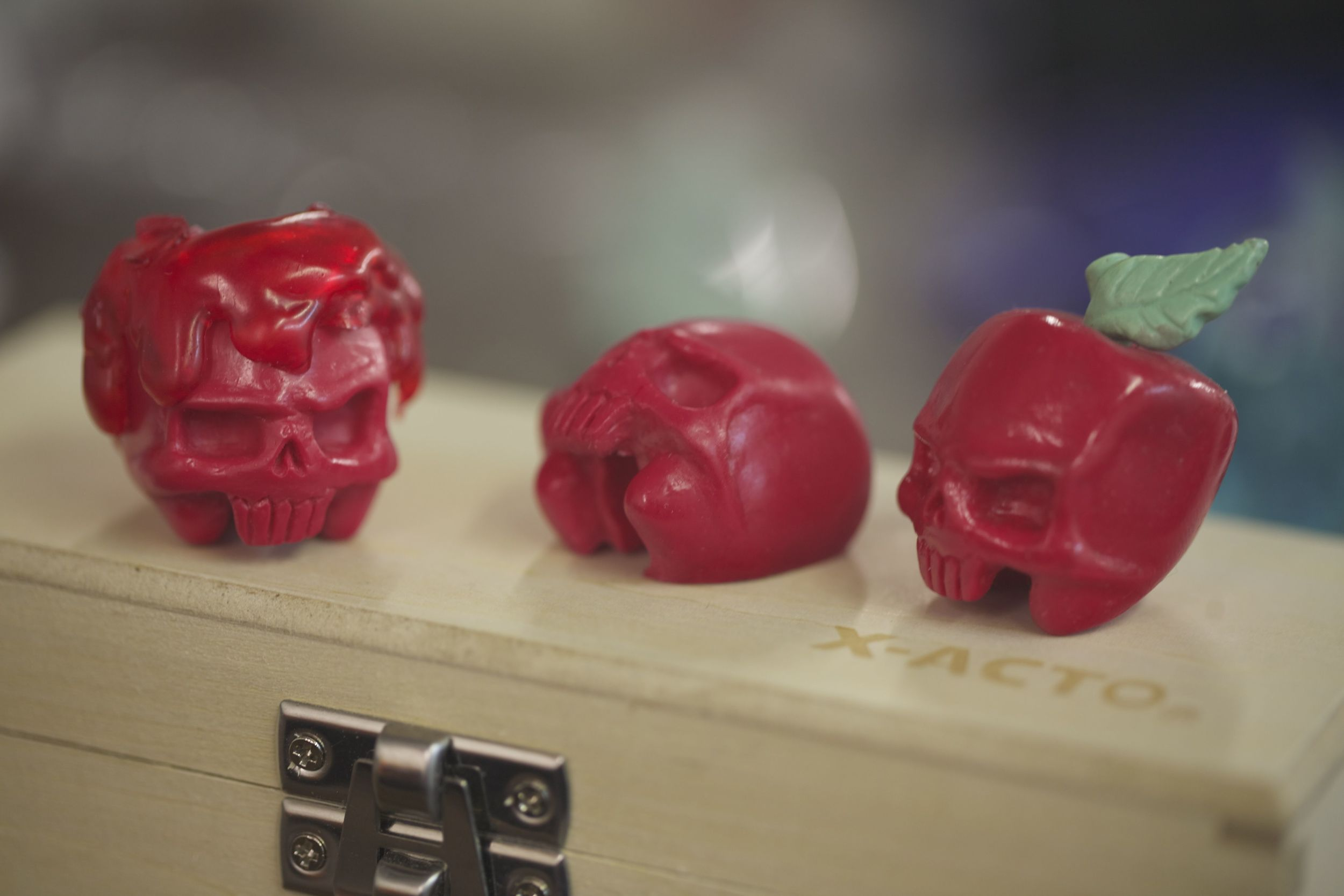 3 red heads on box.jpg