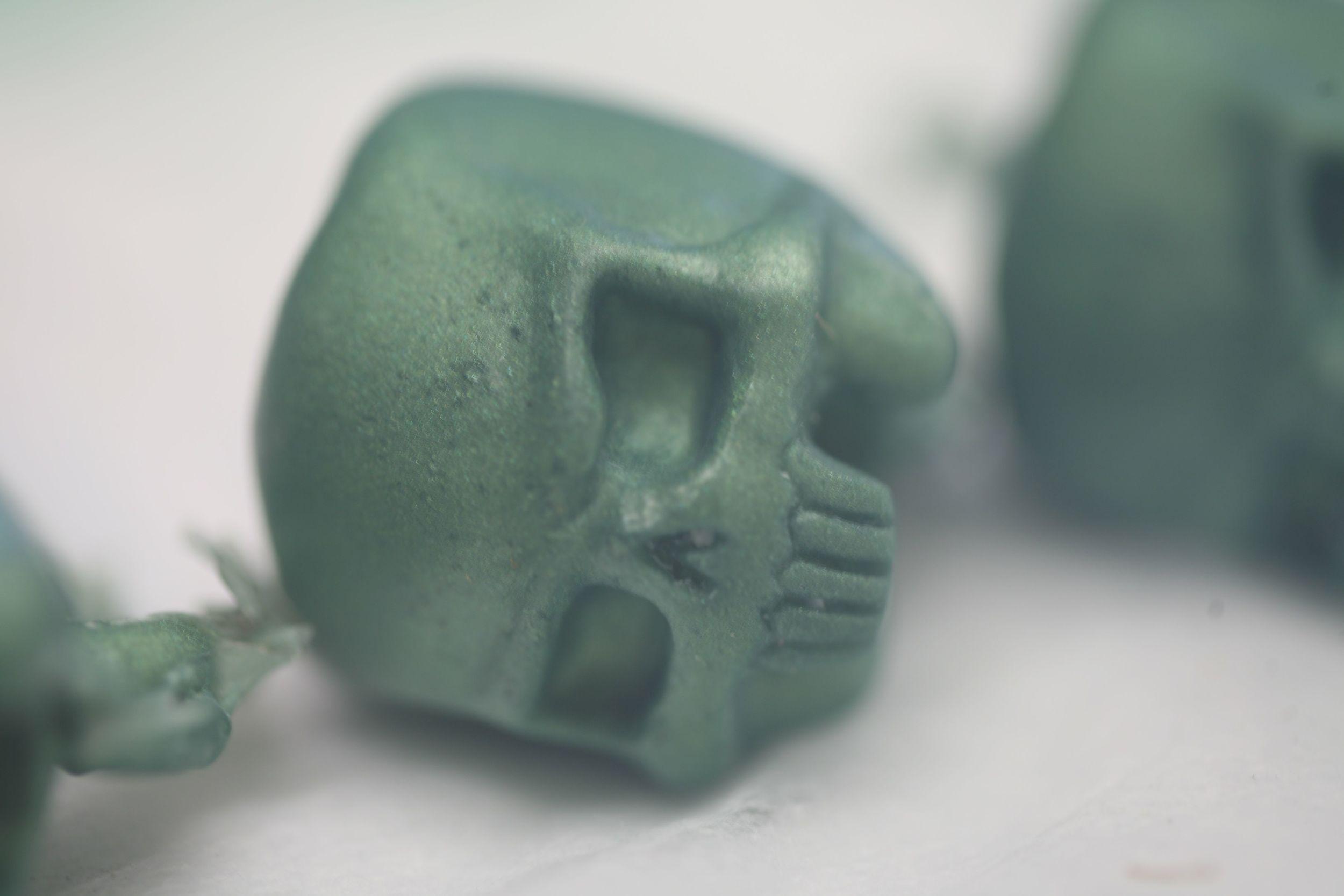 green skull on side.jpg