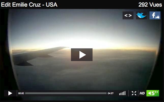 vidéo USA