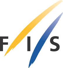 FIS.jpg