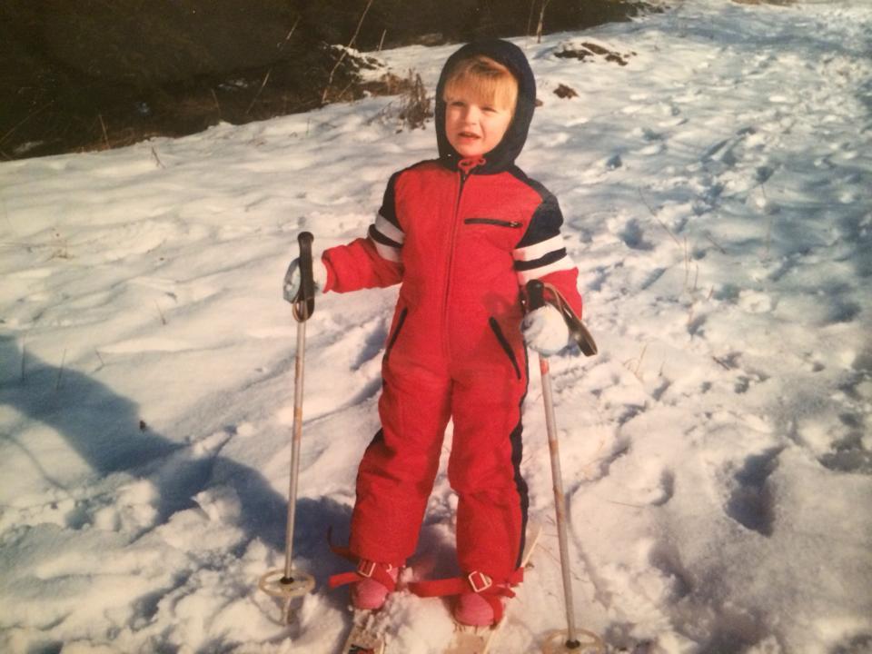 enfance ski 2.jpg