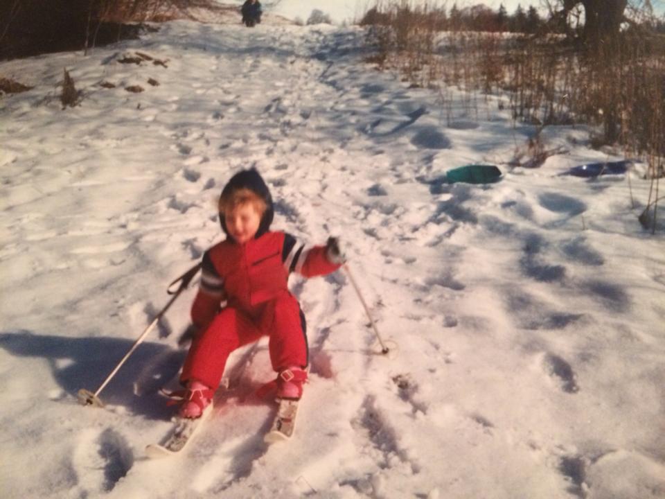 Enfance ski 3.jpg