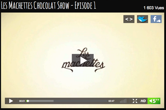 vignette  Machettes Choco - EP1.png