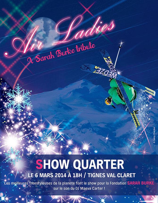 Air Ladies.indd