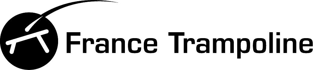 France Trampoline v2-transparent.png