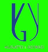 M&G logo T 160.png