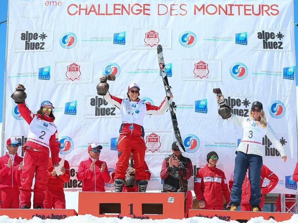 podium challenge des moniteurs 2018.jpg