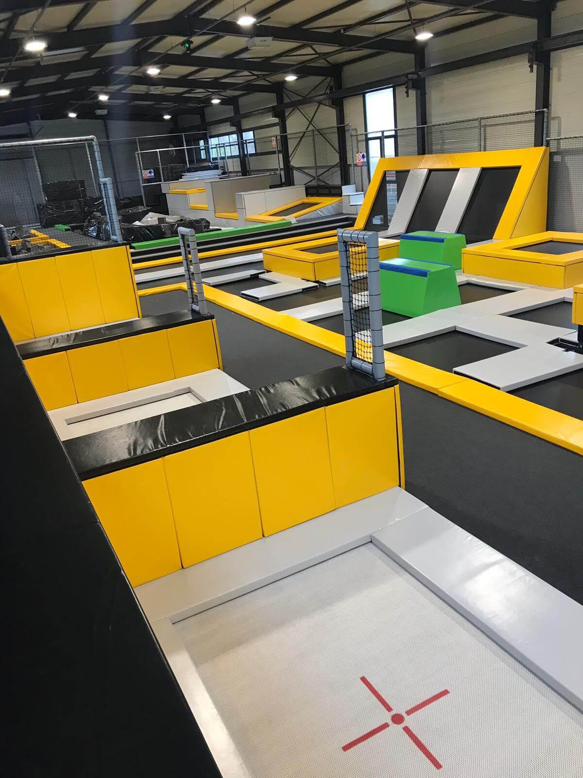 rjump-leman-trampoline-vue-indoor.jpg