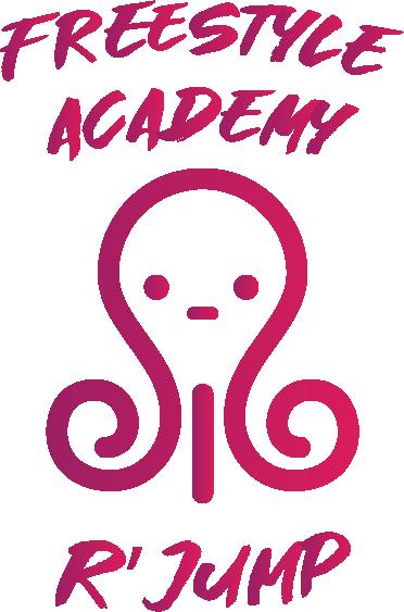 logo_poulpo-R-2000-07.png