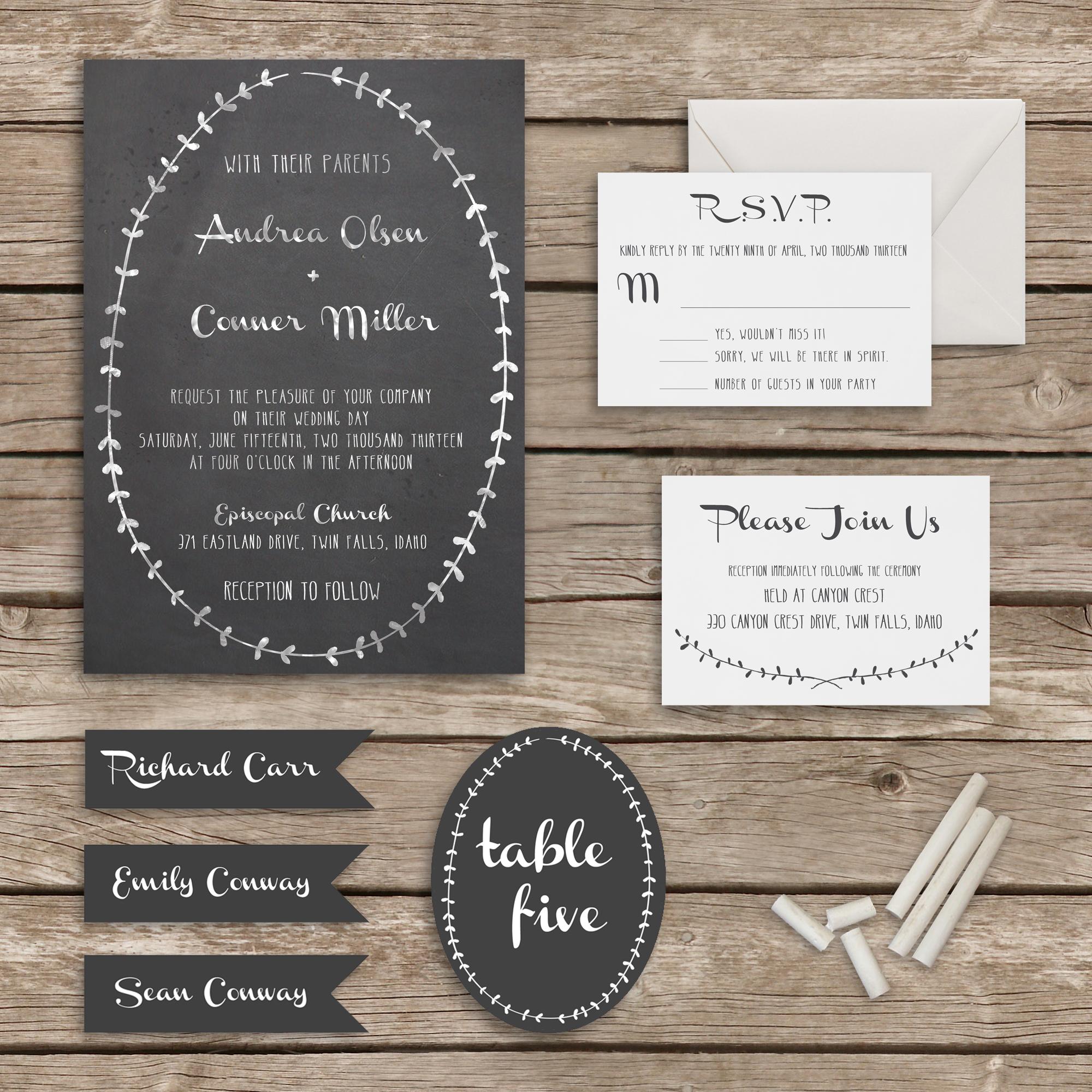 chalk wedding suite layout.jpg