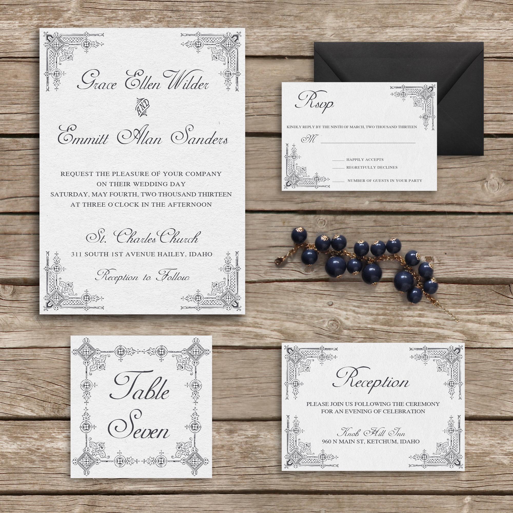 vintage deco wedding suite layout.jpg