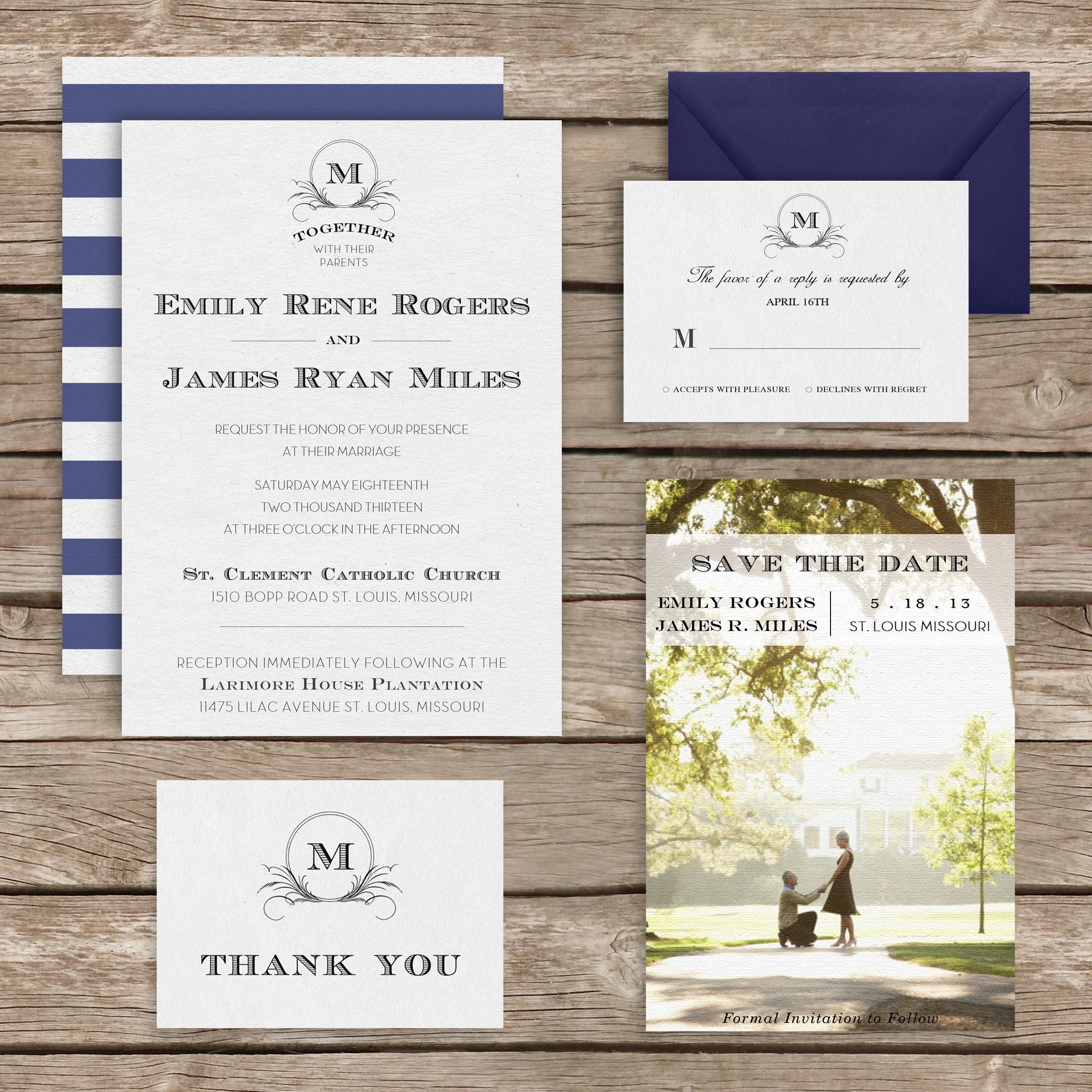 elegant wedding suite layout.jpg