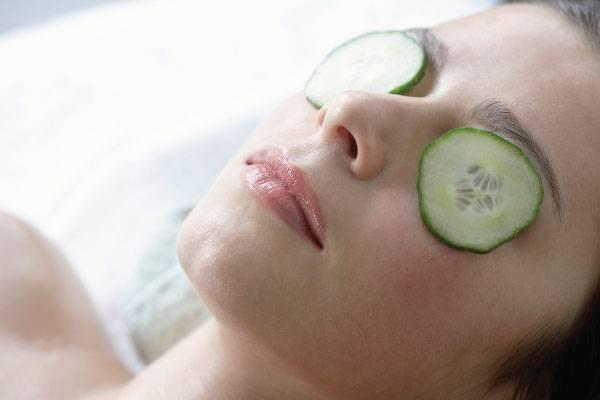 naturally+cure+under+eye+circles.jpg