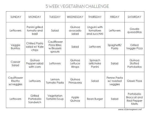 5+week+vegetarian+challenge+meal+plan.JPG