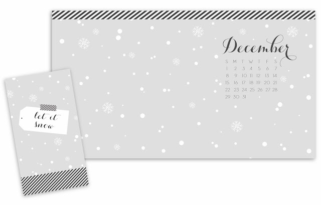 december+calendar+2013+desktop+background.jpg