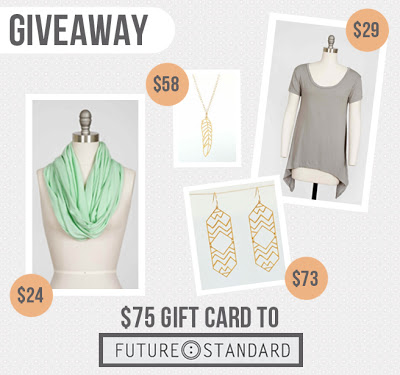 giveaway+on+future+standard+shop+via+style+me+green+blog.jpg