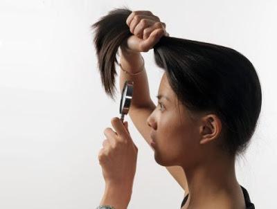 split-ends+hair+with+split+ends+magnified+split+ends.jpg