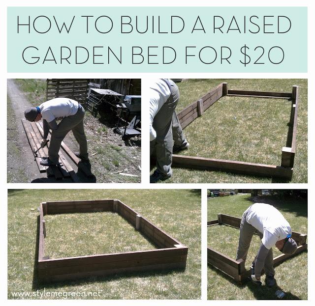 constructing+raised+bed+vegetable+garden1.jpg