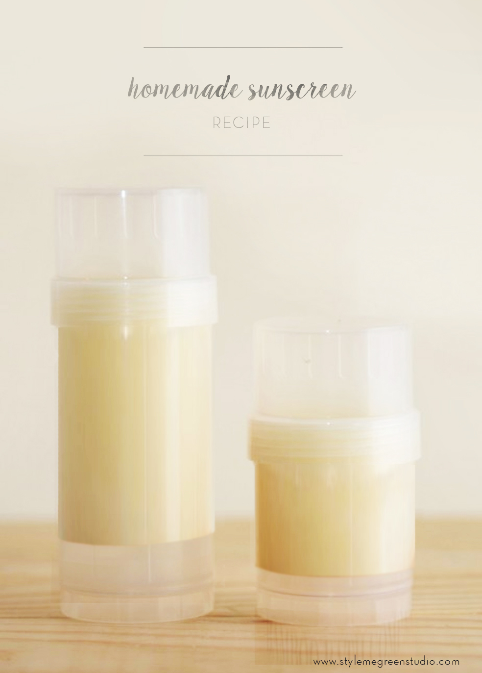 homemade sunscreen recipe1.jpg