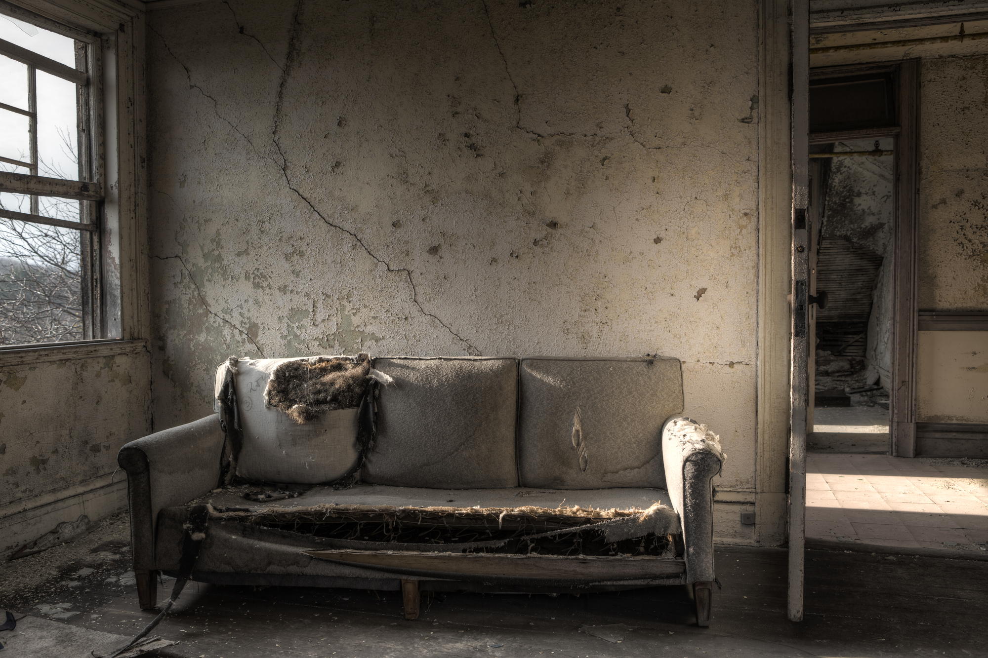 Old Couch.jpg