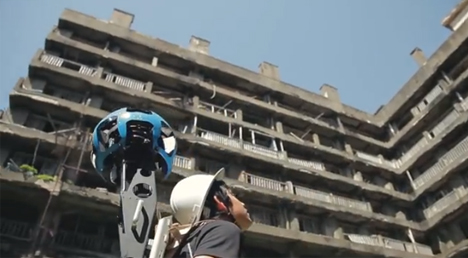 street-view-japanese-employee.jpg