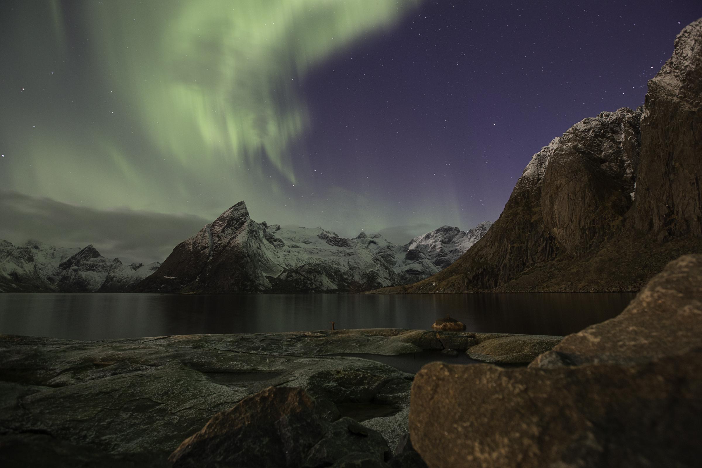 TKeyes_Norway~0003-Edit.jpg