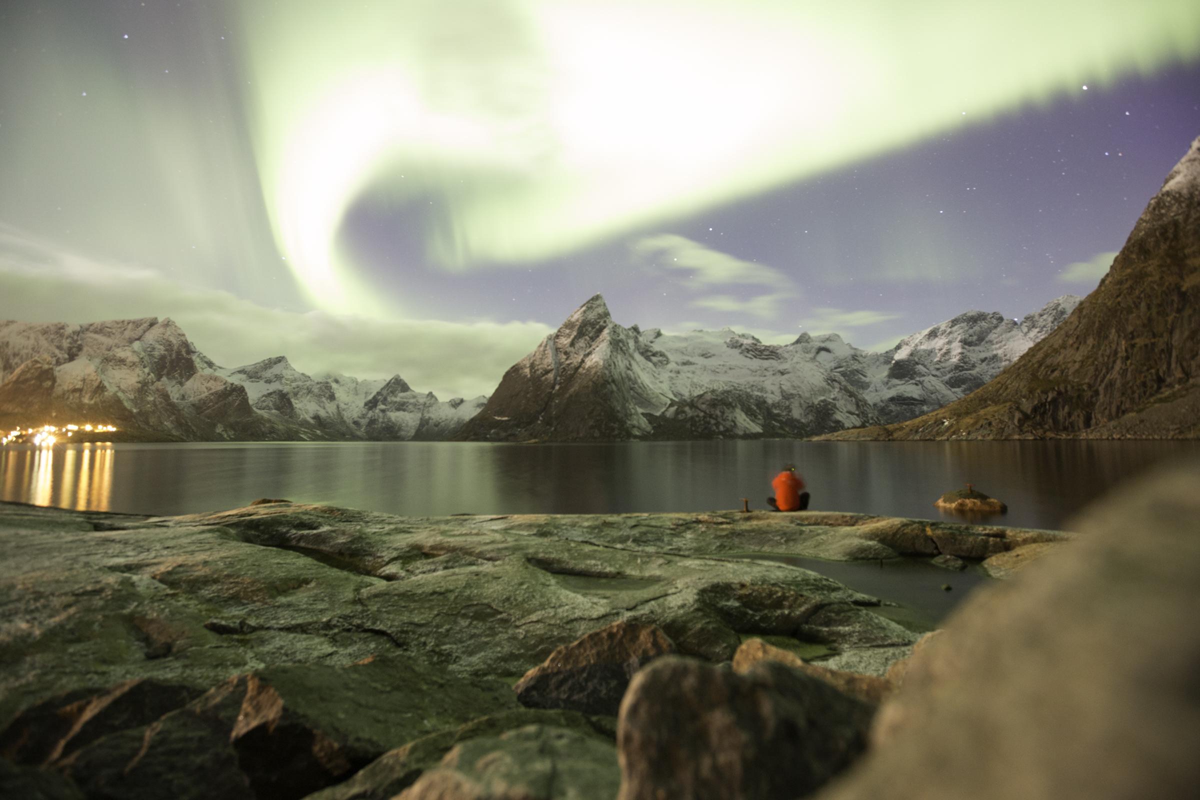 TKeyes_Norway~0001.jpg