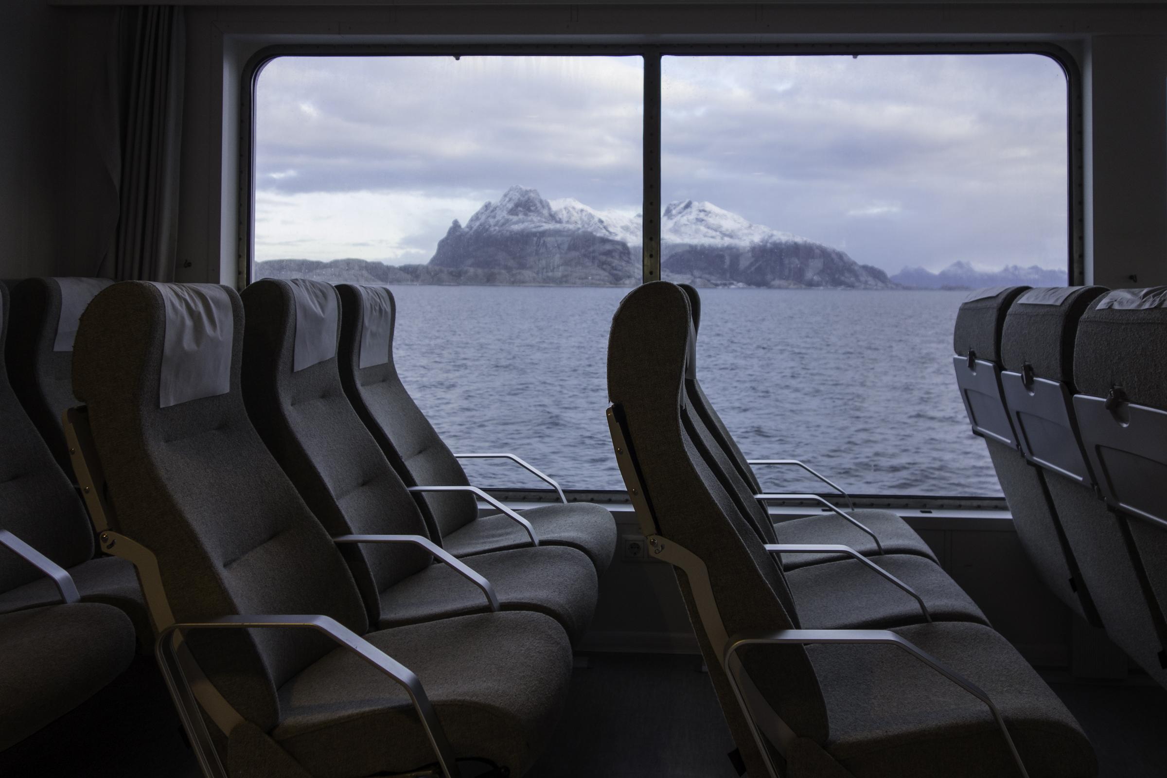TKeyes_Norway~0046.jpg