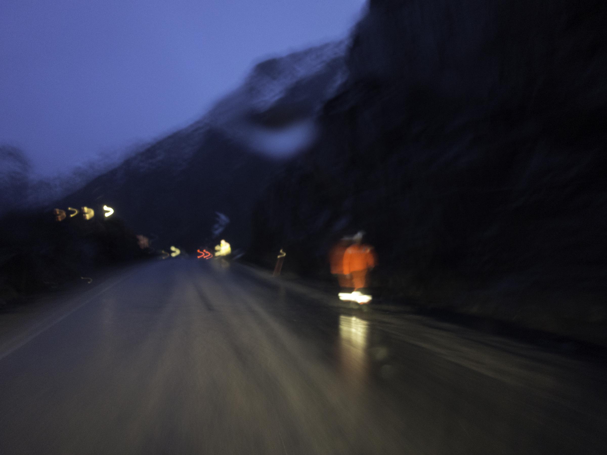 TKeyes_Norway~0148.jpg