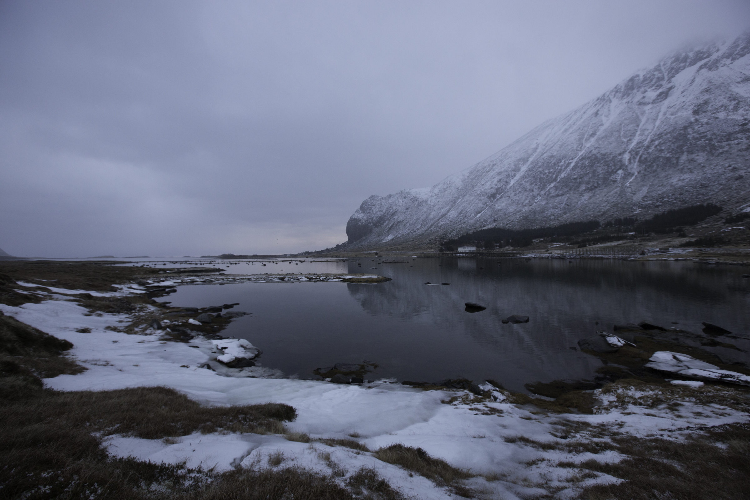 TKeyes_Norway~0495.jpg