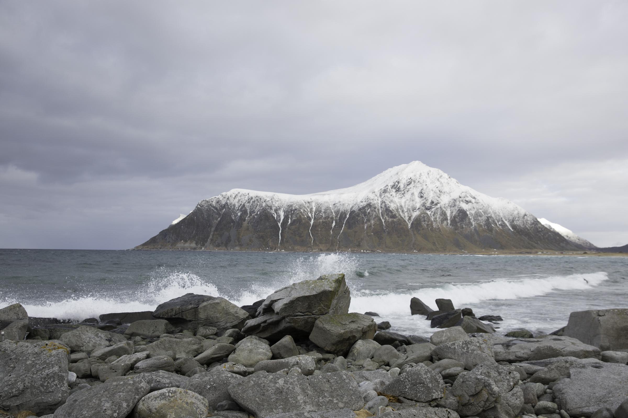 TKeyes_Norway~0571.jpg