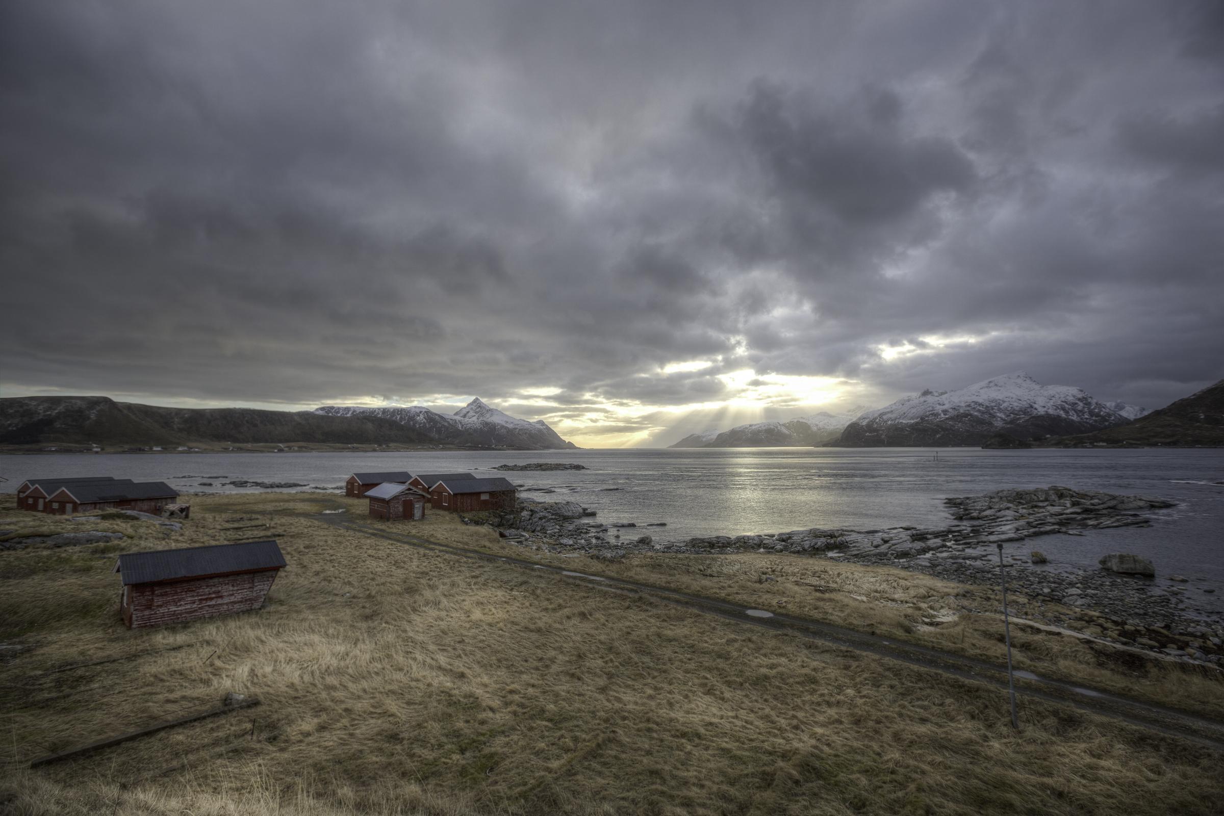 TKeyes_Norway~0643_4_5_6_7.jpg