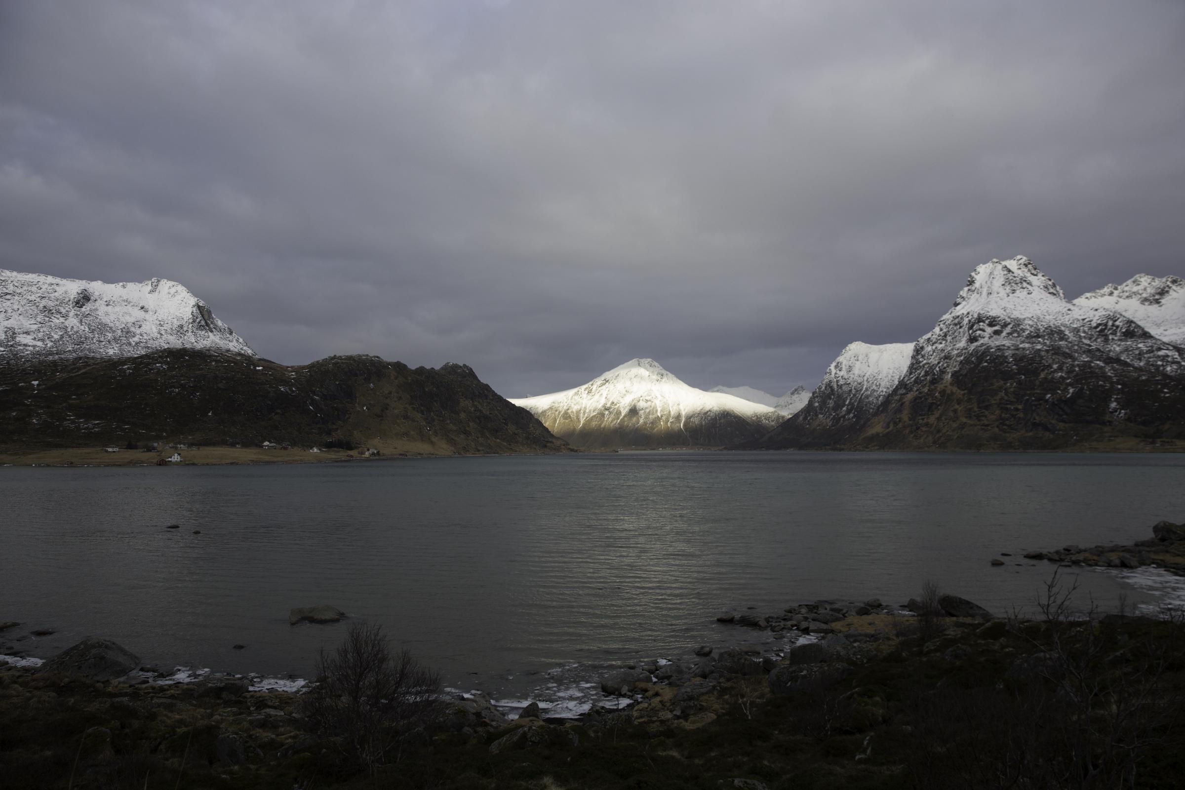 TKeyes_Norway~0593.jpg