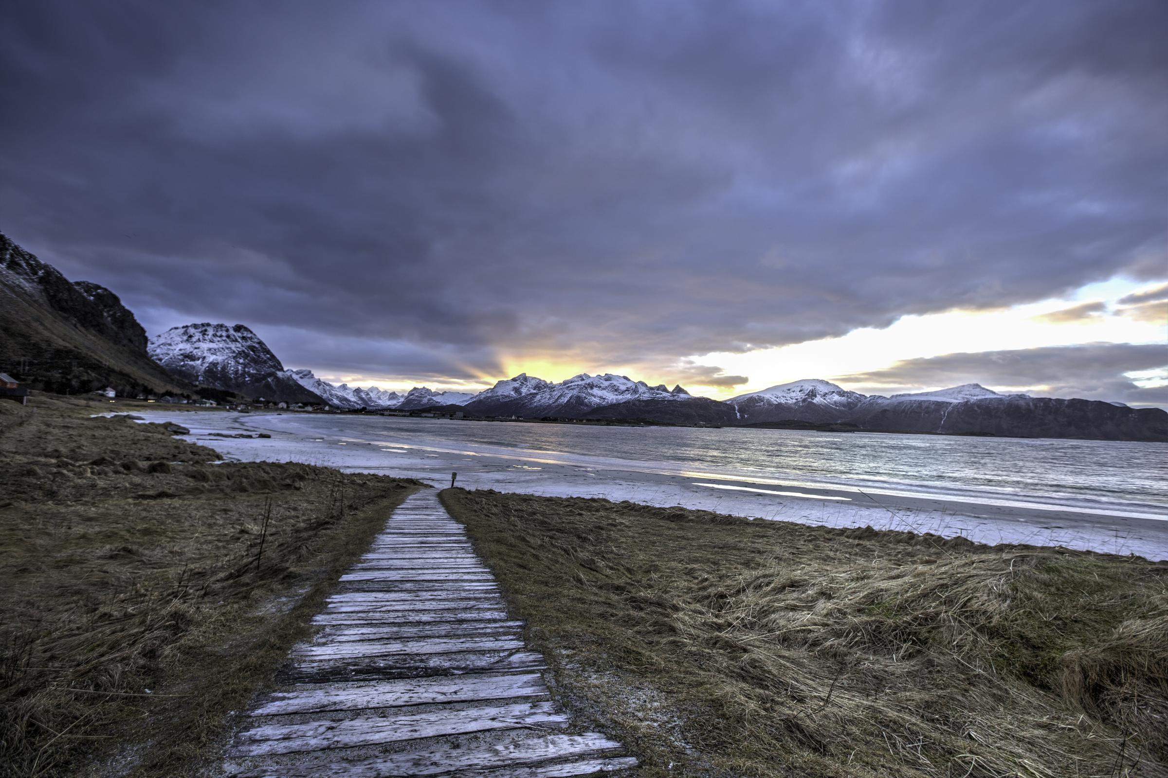 TKeyes_Norway~0743_4_5_6_7_8.jpg