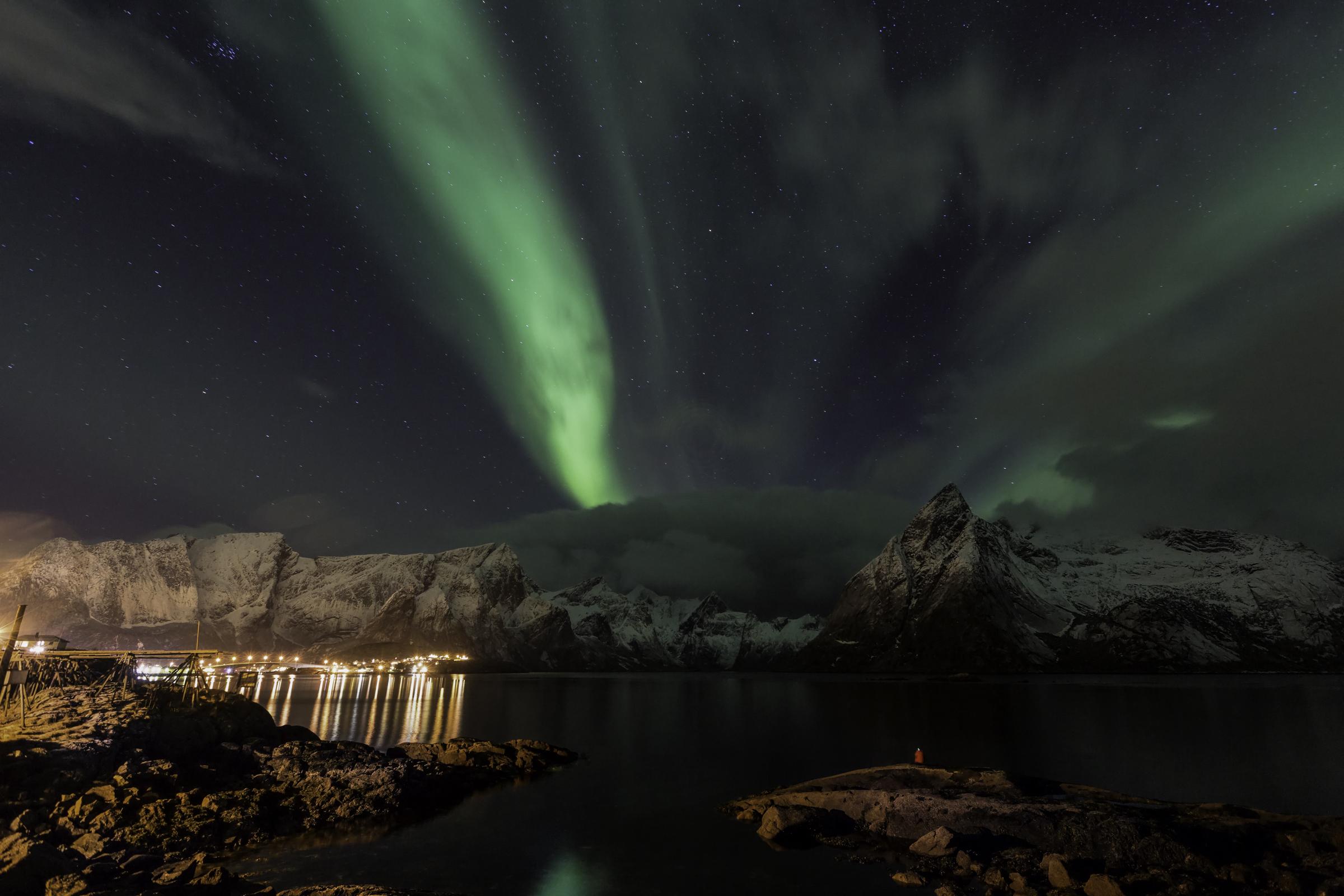 TKeyes_TKeyes_Norway~0020-2.jpg