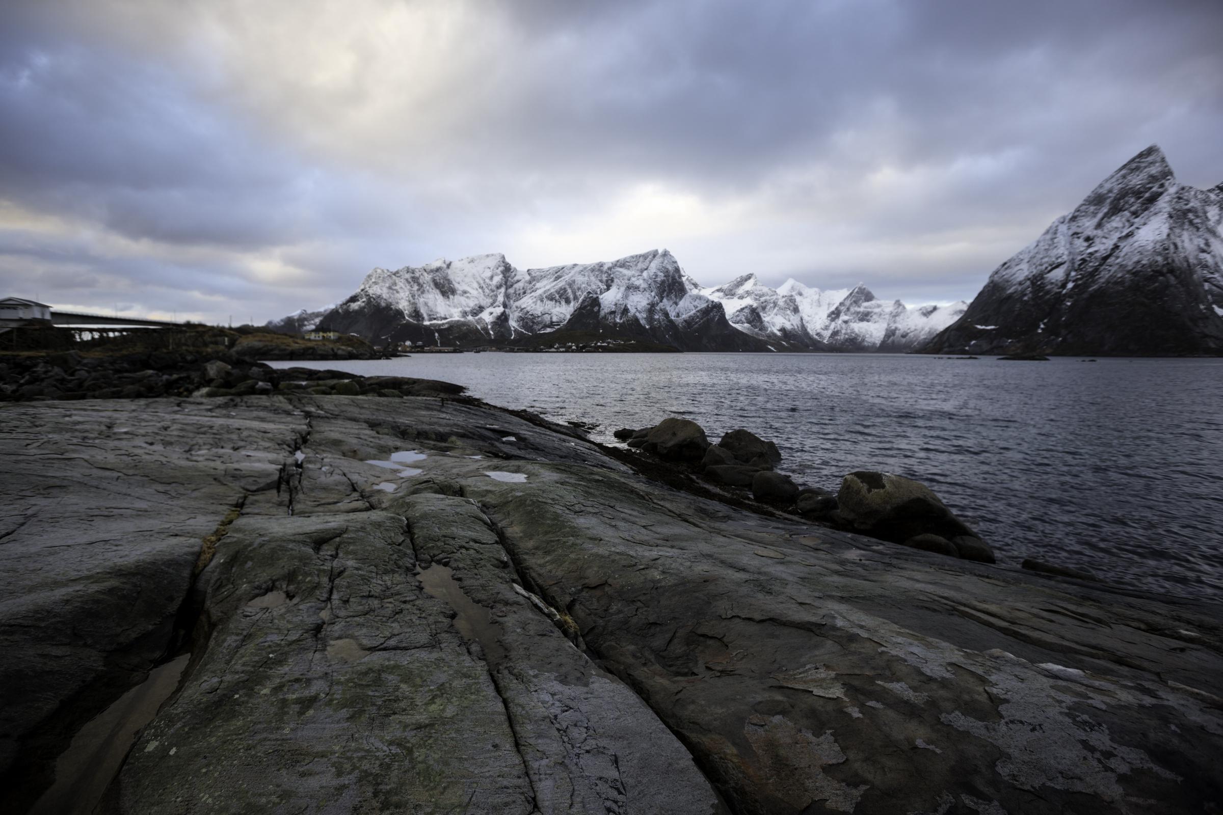 TKeyes_TKeyes_Norway~0020.jpg