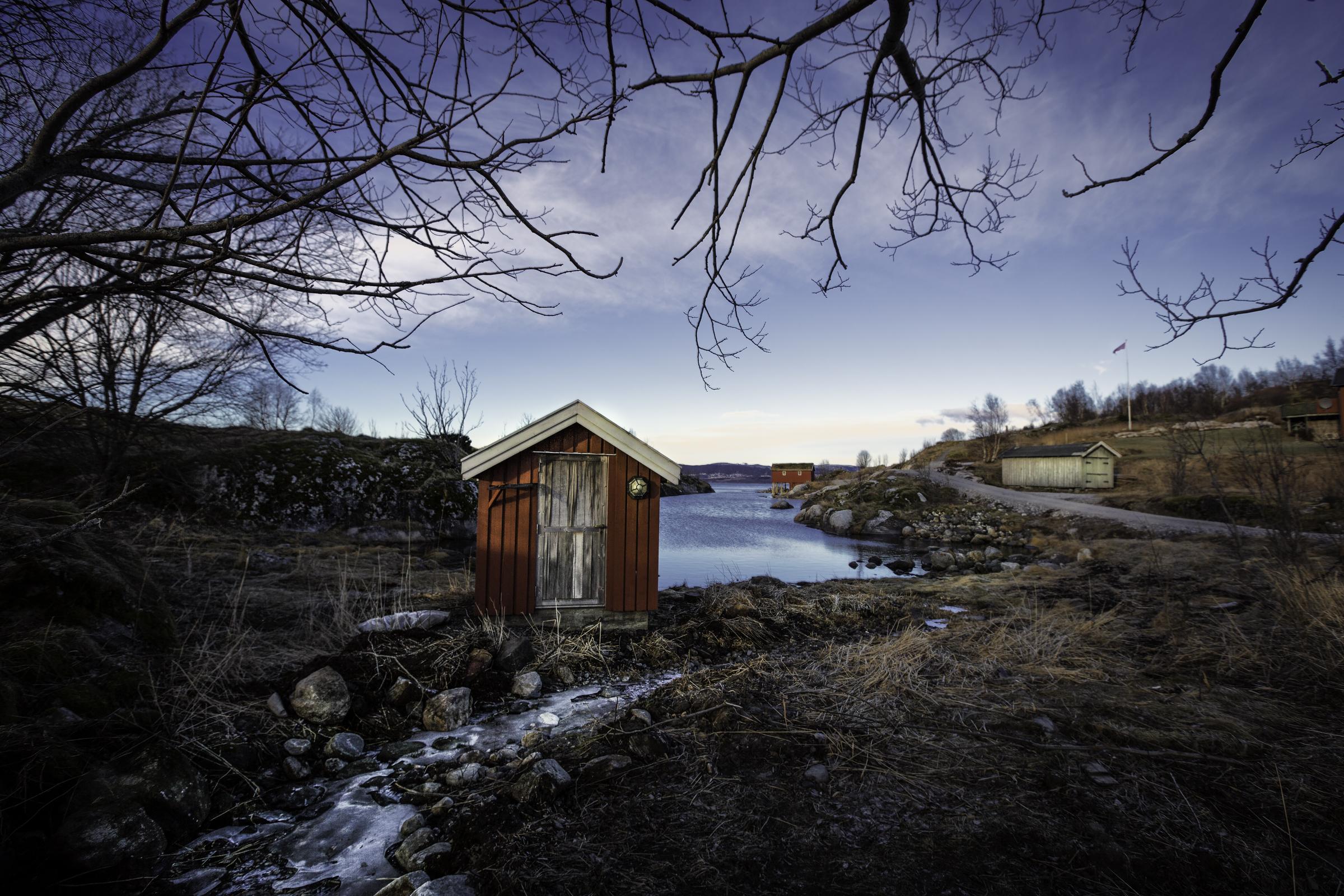 TKeyes_TKeyes_Norway~0022.jpg
