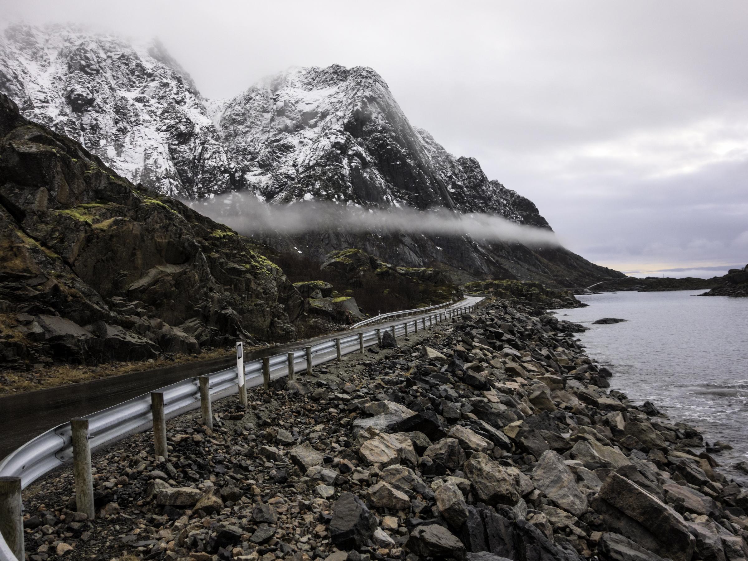 TKeyes_TKeyes_Norway~0060.jpg