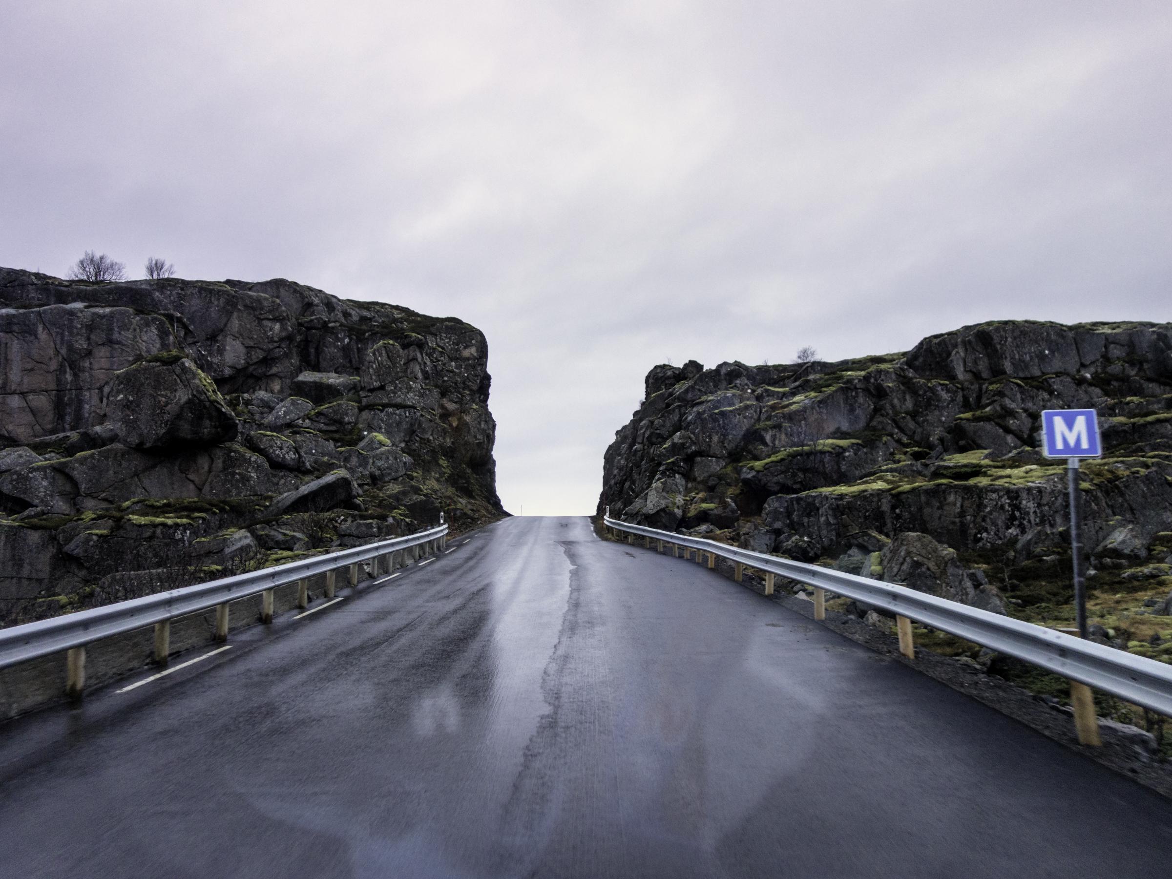TKeyes_TKeyes_Norway~0075-2.jpg