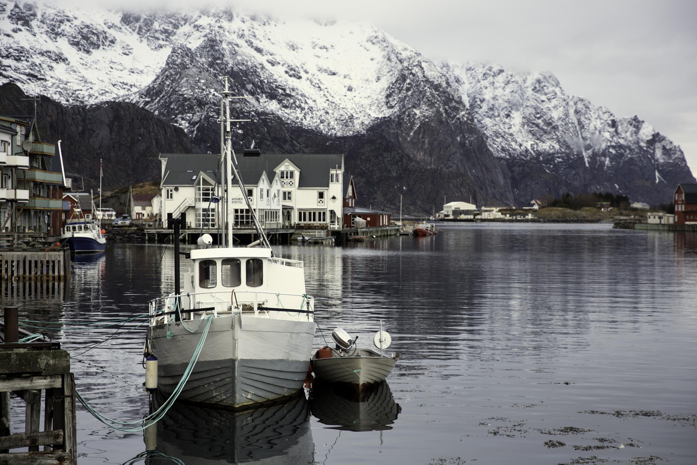TKeyes_TKeyes_Norway~0082.jpg