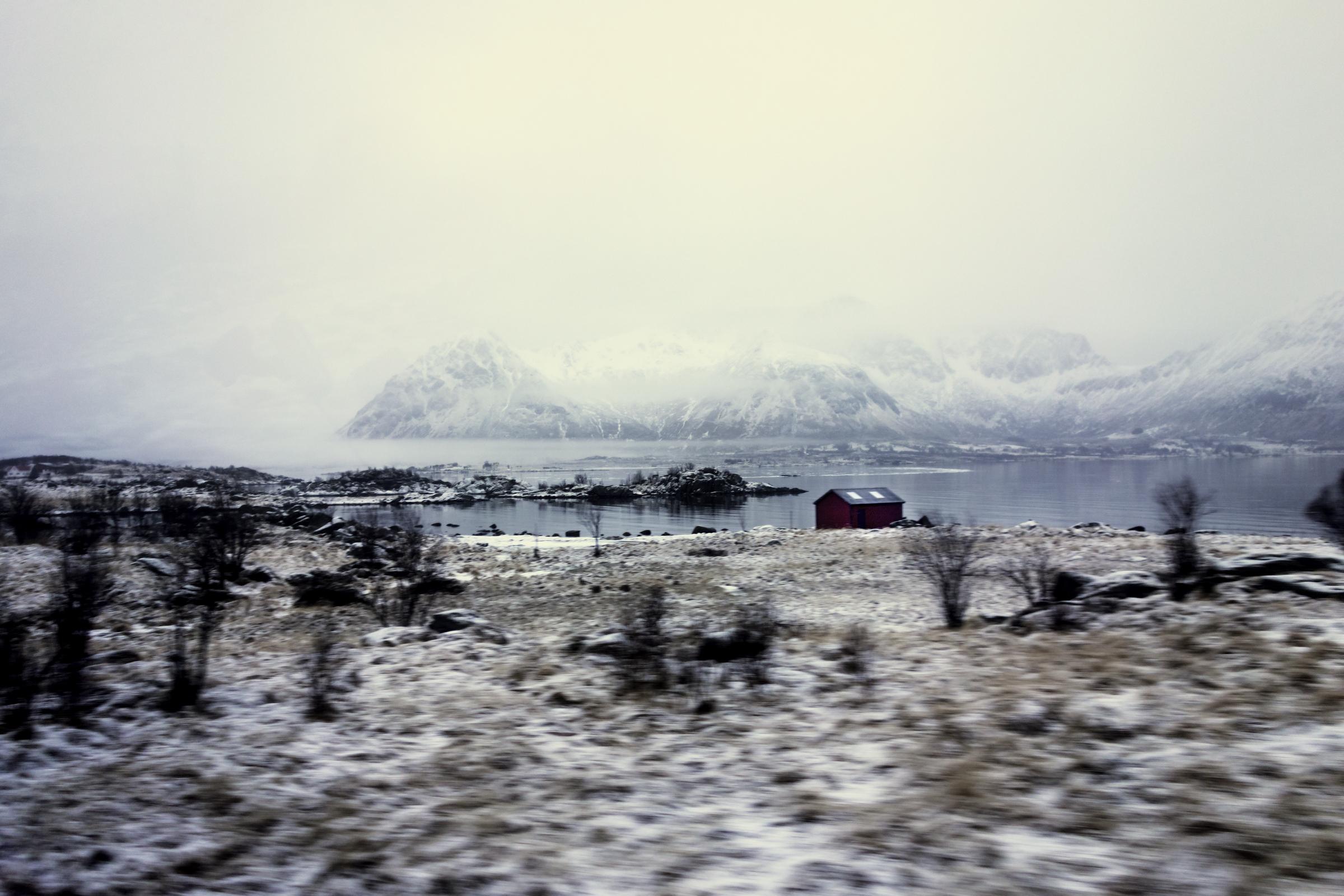 TKeyes_TKeyes_Norway~0085.jpg