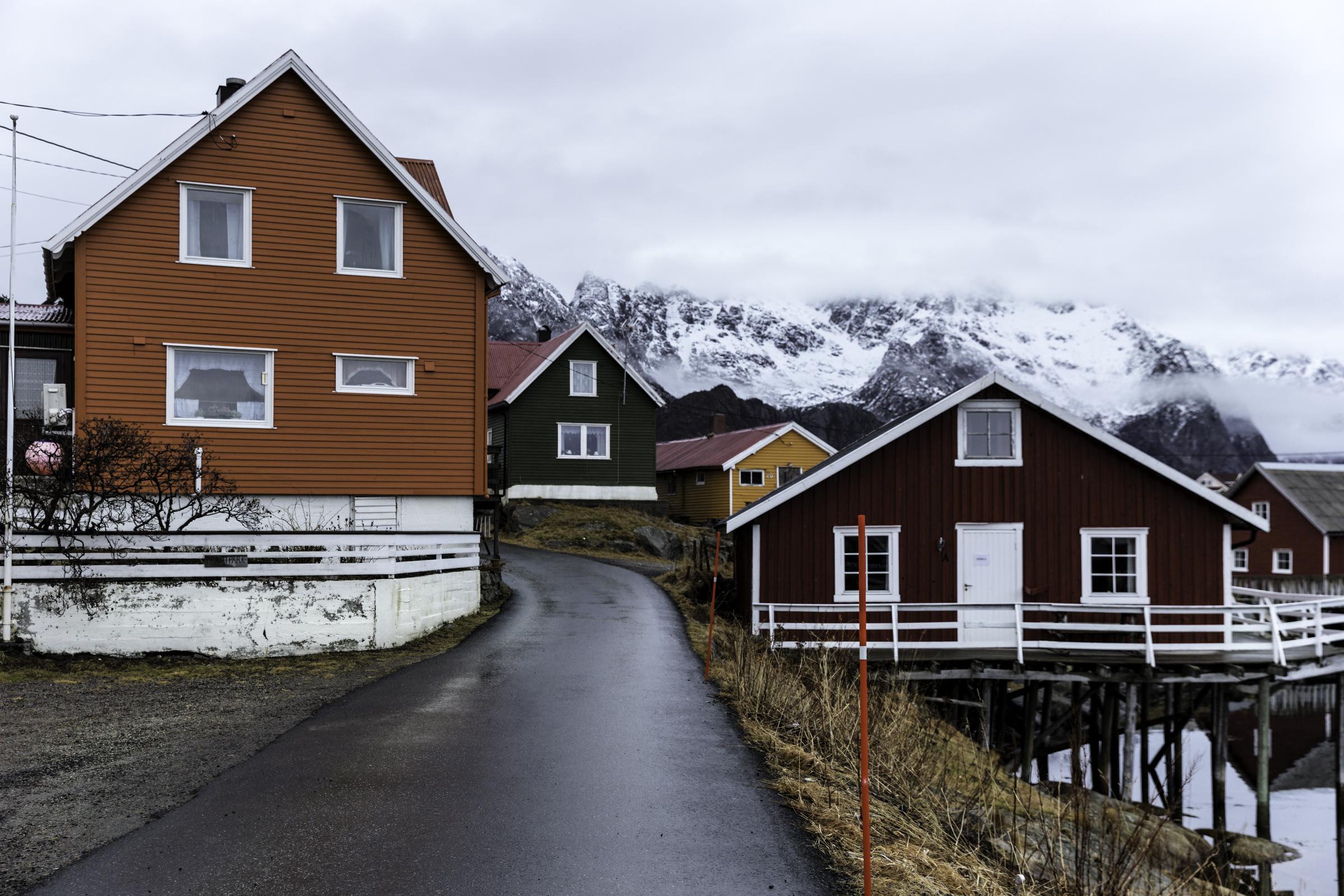 TKeyes_TKeyes_Norway~0168.jpg