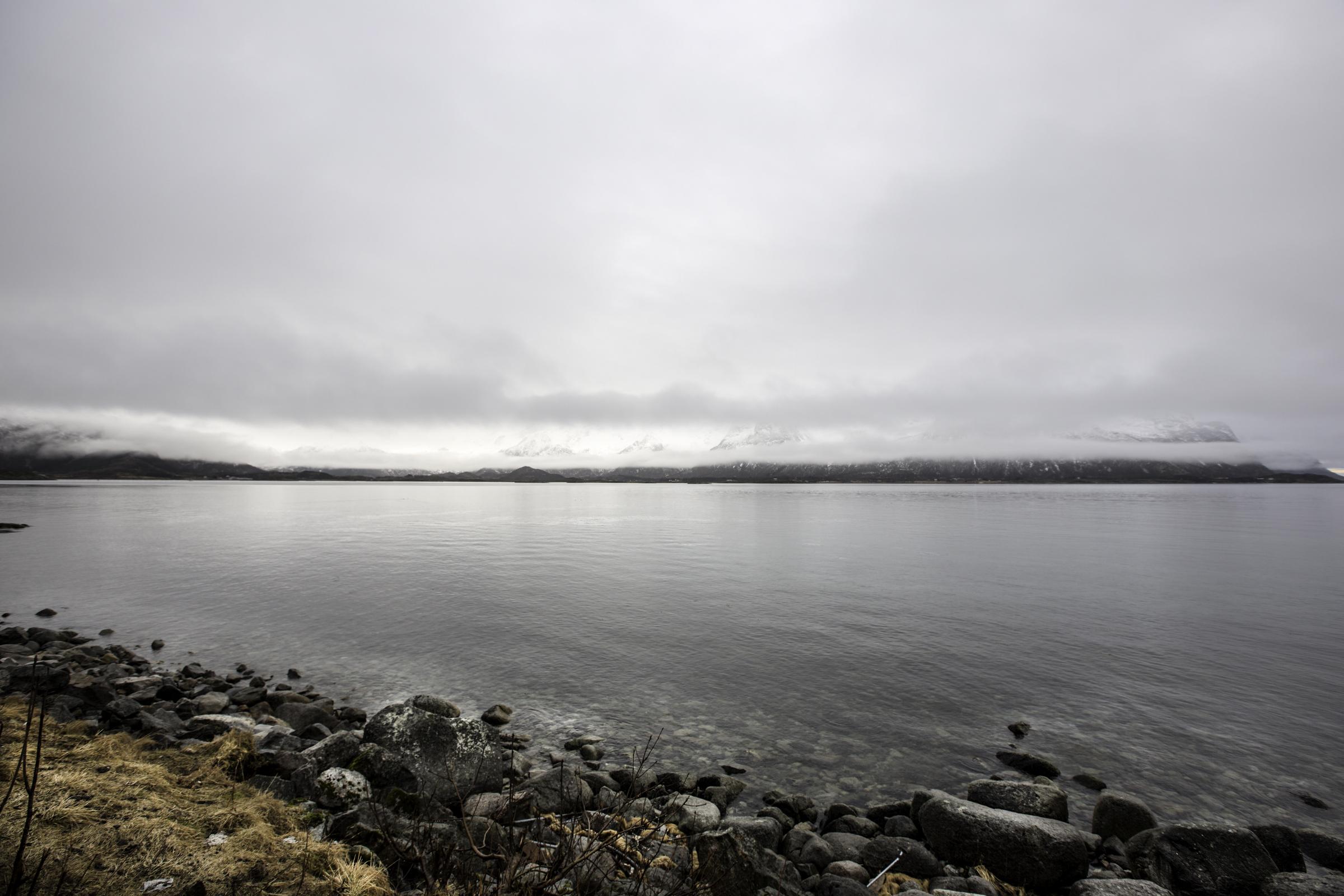 TKeyes_TKeyes_Norway~0217.jpg