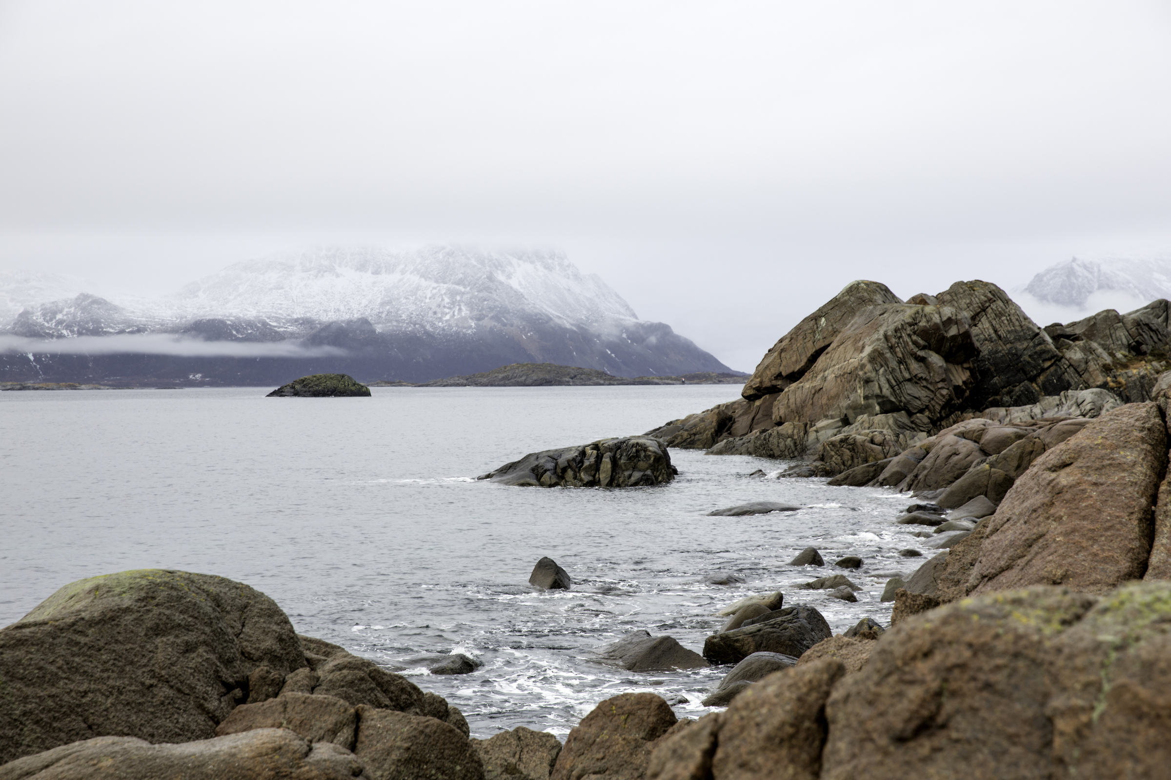 TKeyes_TKeyes_Norway~0293.jpg
